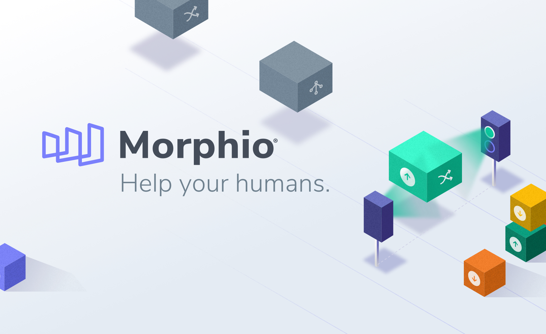 AI-powered Morphio raises $1M to remedy a shortage of skilled digital marketers Featured Image