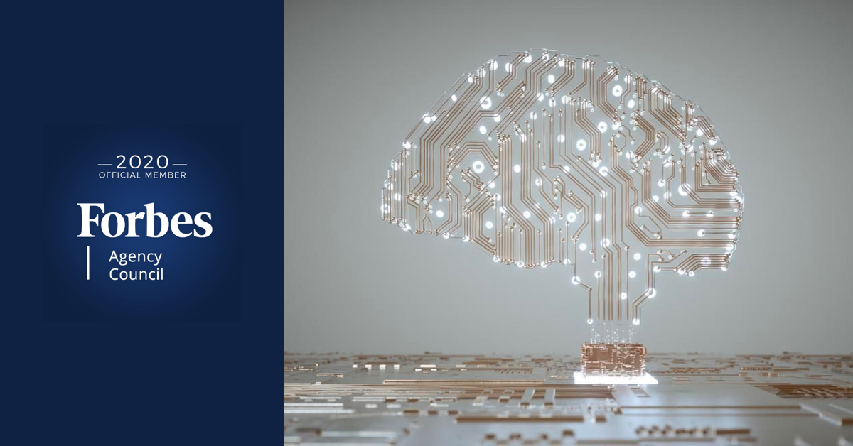 5 Emerging Trends in AI to Watch During 2020 Featured Image
