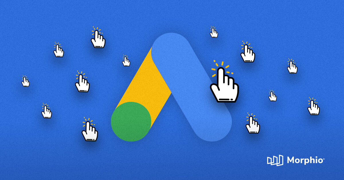 What to do with the Google Ads Learning Phase Featured Image